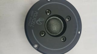 Infinity Polycell High Output Tweeter 902 - 4270 Single Tweeter
